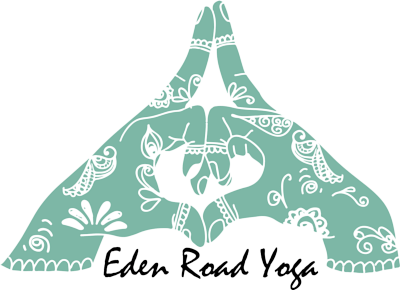 Eden Road Yoga